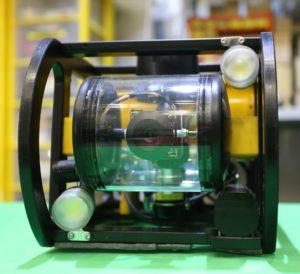 ROV RB-110SP