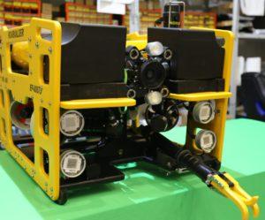 RB-660D