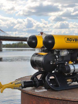 ROV-150D